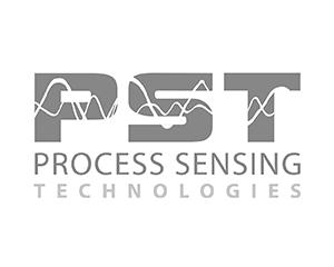 Process Sensing Technologies(PSTグループ)